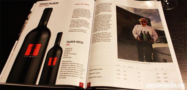cantine palmeri global wine giornalevinocibo