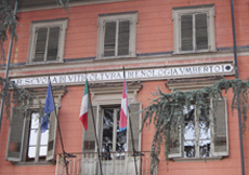 istituto enologico alba giornalevinocibo home