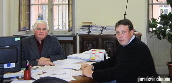 istituto enologico alba giornalevinocibo