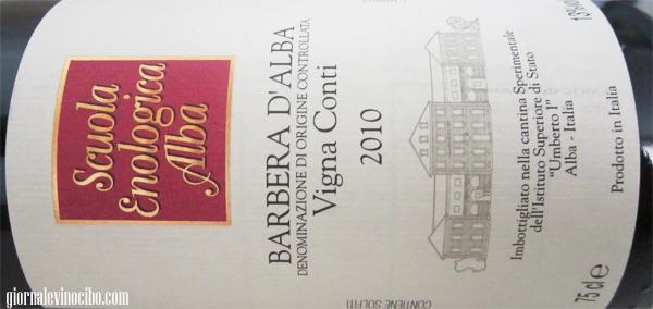istituto enologico alba vini 2 giornalevinocibo