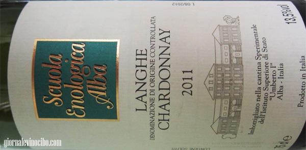 istituto enologico alba vini giornalevinocibo