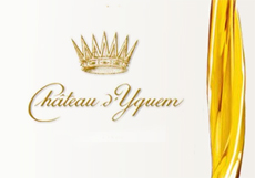 chateau d'yquem giornalevinocibo home