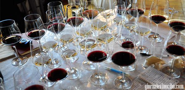cristo di campobelllo i vini giornalevinocibo