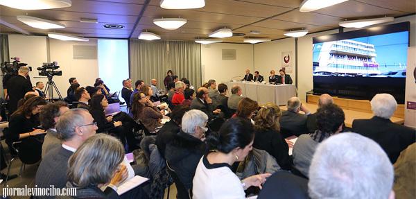conferenza stampa 2 vinitaly 2013