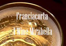 franciacorta mirabella home