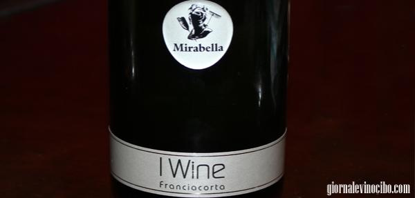 mirabella i wine giornalevinocibo