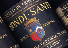 brunello biondi santi home