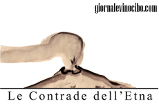 contrade dell'etna 2013