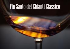 vin santo del chianti classico home
