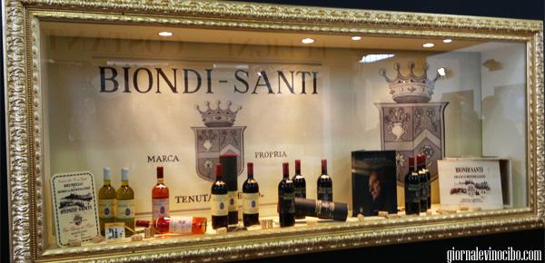 vini biondi santi vinitaly 2013