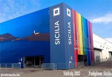 vinitaly 2013 speciale sicilia