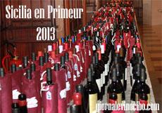 sicilia en primeur 2013 home giornalevinocibo