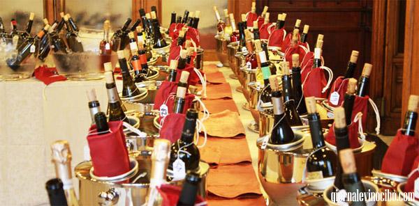 sicilia en primeur 2013 i vini bianchi