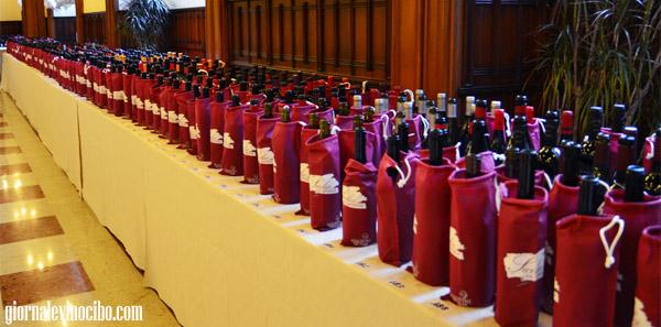 sicilia en primeur 2013 i vini rossi