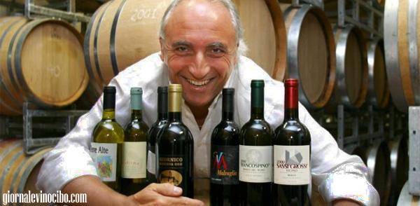 gialdi vini