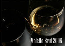 moletto brut home