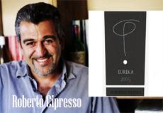 roberto cipresso eureka.home