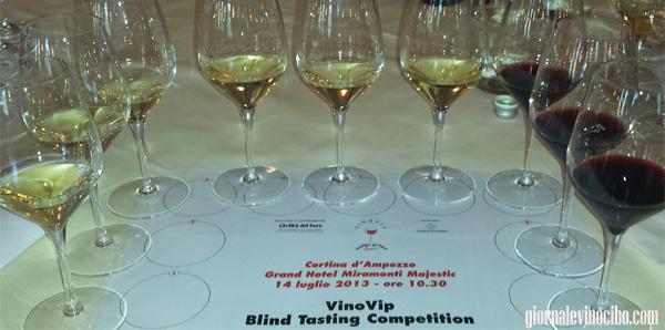 blind tasting 2 vino vip