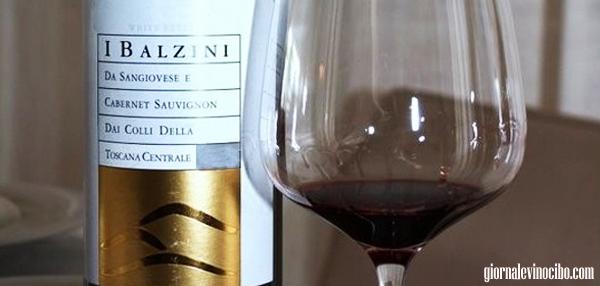 i balzini white label