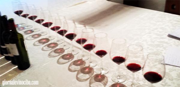 marsala wine i nero d'avola
