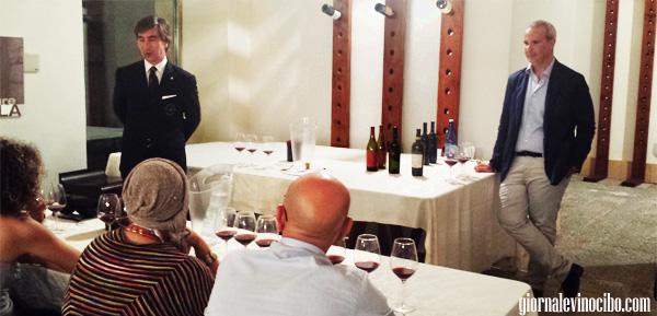 marsala wine luigi salvo francesco ferreri