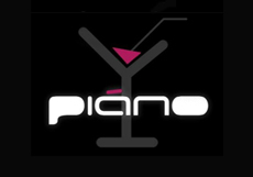 club piano palermo home