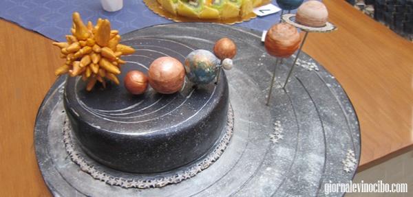 torta della mamma 1