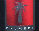 palmeri rosso