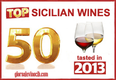 top 50 vini sicilia 2013 home english
