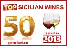 top 50 vini sicilia 2013 home english
