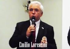emilio lorenzini