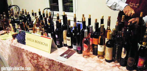 rassegna vini passiti 2013 2