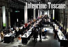 anteprime toscane 2014 home