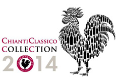 chianti classico collection 2014