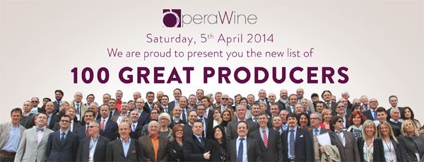 opera wine 2014