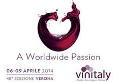 vinitaly 2014 home