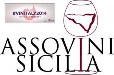 assovini sicilia vinitaly 2014