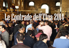 le contrade dell'etna 2014 home