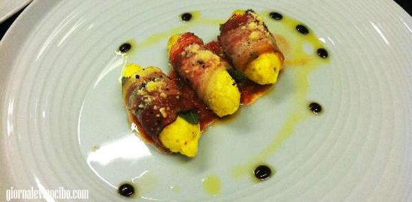 piatto 2 ristoranti verona