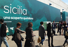 sicilia vinitaly 2014 home