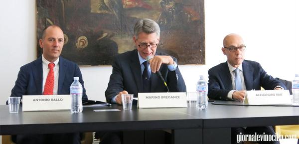 conferenza sicilia en primeur 2014