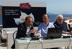 sicilia en primeur 2014 home giornalevinocibo