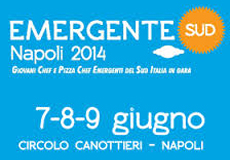 chef emergente sud 2014 home