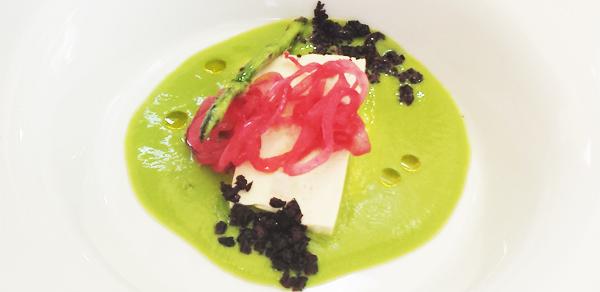 chef emergente sud 2014 tofu in crema cristoforo trapani