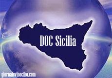 doc Sicilia home giornalevinocibo