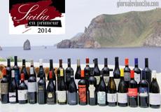 sicilia en primeur 2014 home 2