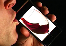 wine lover digital