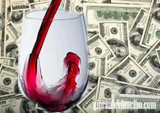 vino carissimo