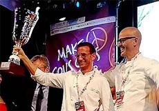vincitori cous cous fest 2014