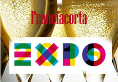 franciacorta expo giornalevinocibo